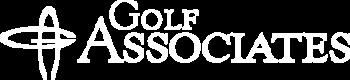 Golf Associates