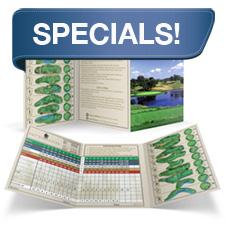 Scorecard-Specials